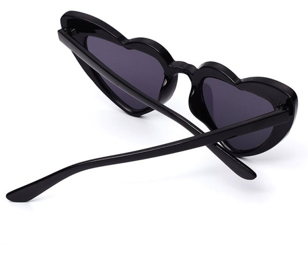 herzbrille_detail