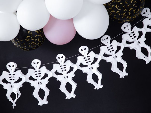 Skelett_Girlande_Halloween1