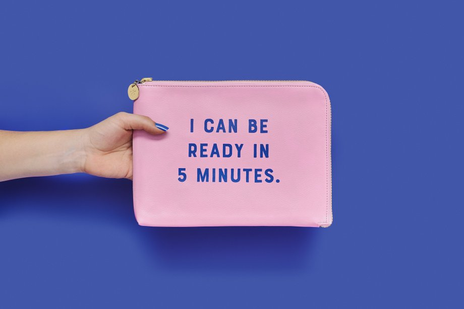 """Clutch reversible """" I can be ready"""""""