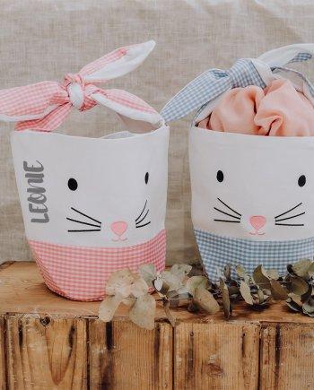 Bunny Basket 2 Farben_3