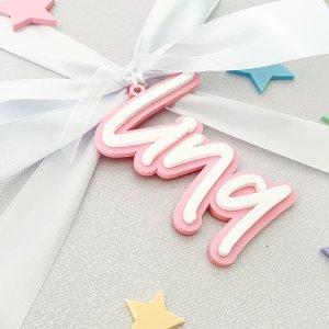 Kinder Motto Geburtstagsparty DIe Macherei