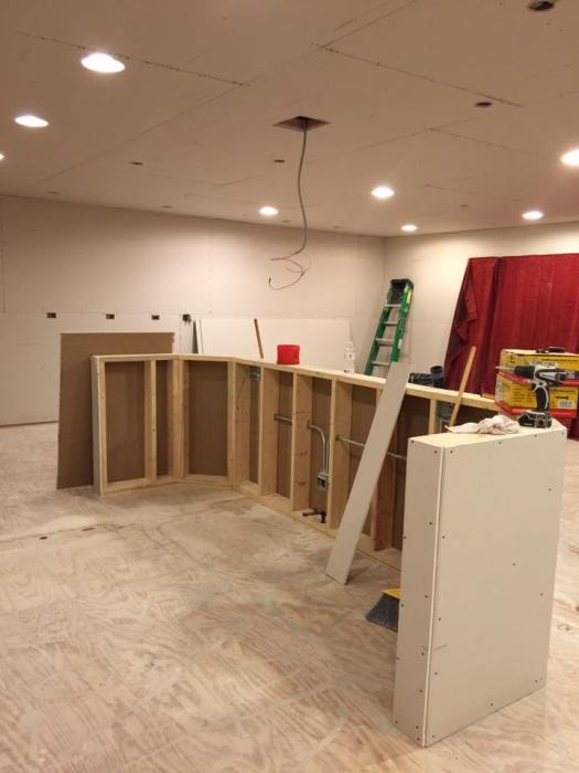 kitchen remodeling downers grove construction