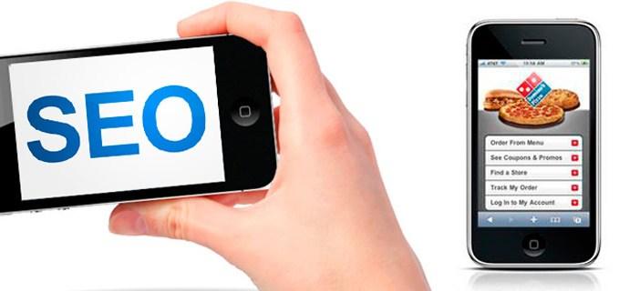 Tendencia: el SEO para móviles