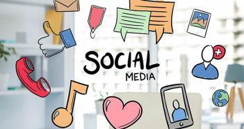 Los 9 errores más comunes de las pymes en las Redes Sociales