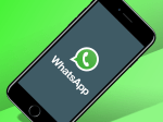 06 Alternativas al WhatsApp