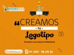 Logotipos en Chiclayo