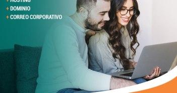 Páginas web Chiclayo