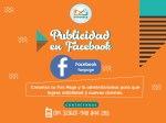 Publicidad en Facebook