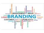 El Branding es Todo, pero… ¿Qué es?