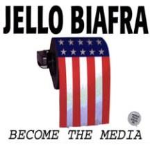 biafra_becomethemedia