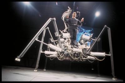 exoskeleton_large