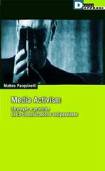 mediaactivism.jpg