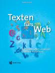 textenfuersweb.jpg