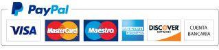logotipo_paypal_tarjetas-tienda-online1