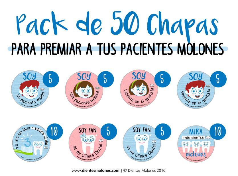 pack50-chapas-dientes-molones-pacientes1