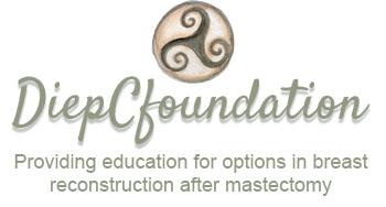 Diep C Foundtion Logo