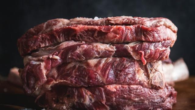 Vleesdoos
