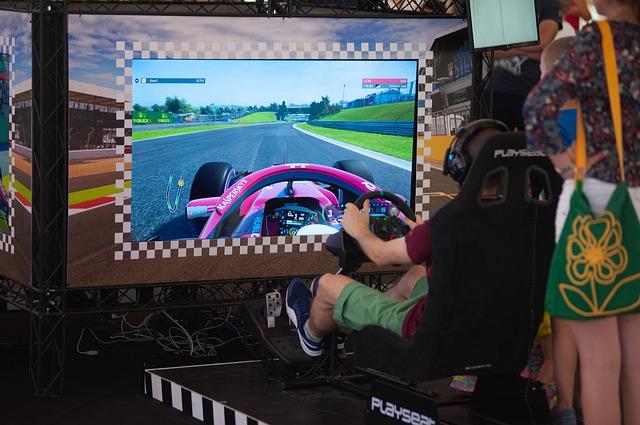 race-simulator-huren