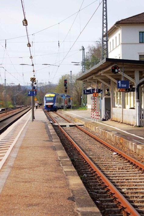 020_Der Hauptbahnhof