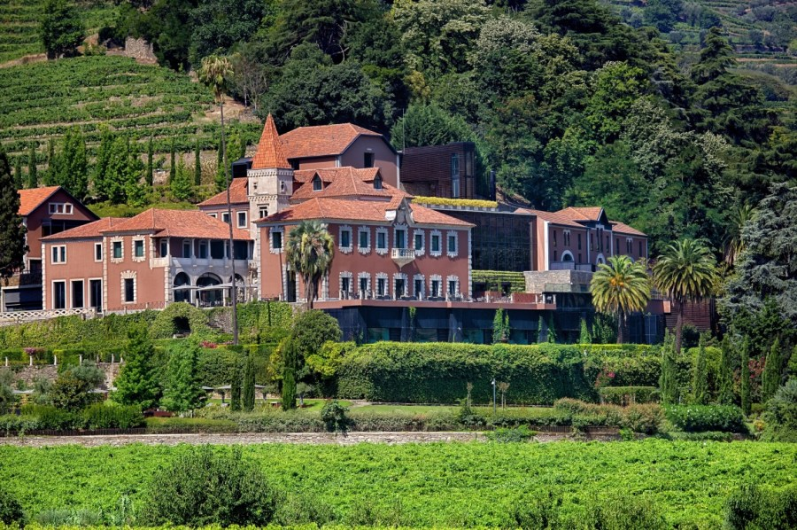 Six_Senses_Douro_Valley_from_the_east_3_[6220-LARGE]