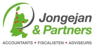 Jongejan-Partners-accountants-Logo_JJeP
