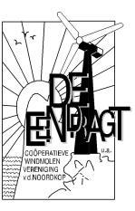 logo wmv Eendragt groot