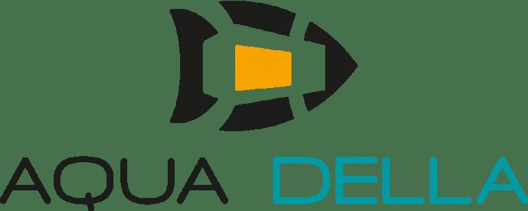 AQUA_DELLA_logo