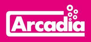 Arcadia_logo