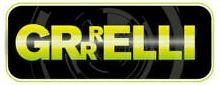 Grrrelli