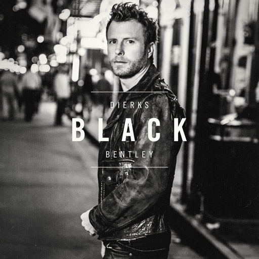 Image result for dierks bentley