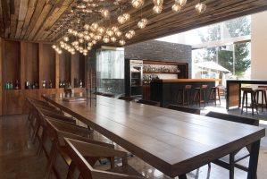 Gastronomie Möbel   Möbel für Restaurants & Hotels direkt ...