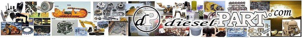 diesel-PART.com