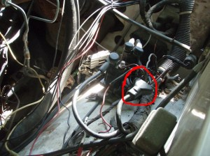 Replacing Your Fusable Links With Fuses  Diesel Bombers