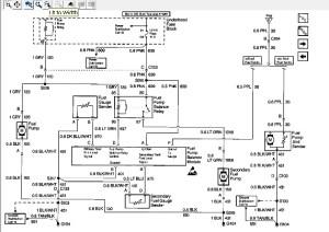 95 65 dually oil pressure problem  Diesel Bombers