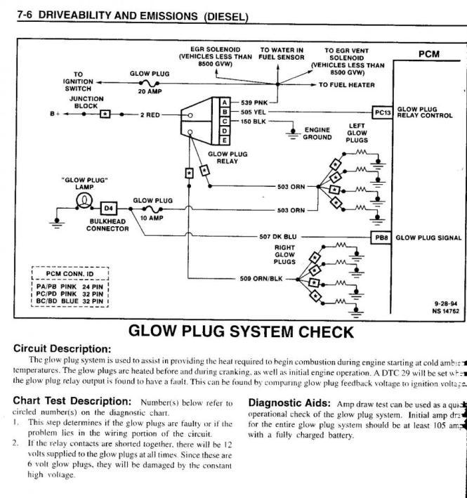 vw glow plug relay wiring diagram wiring diagram glow plug relay wiring diagram 1999 auto