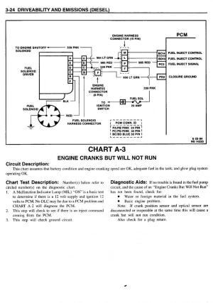 Help please ? 65 td lift pump problems  Diesel Bombers
