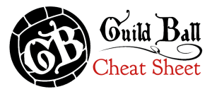 GuildBall-CheatSheet-Logo