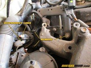 2007 Chevy Tahoe Engine Diagram  Diagrams online