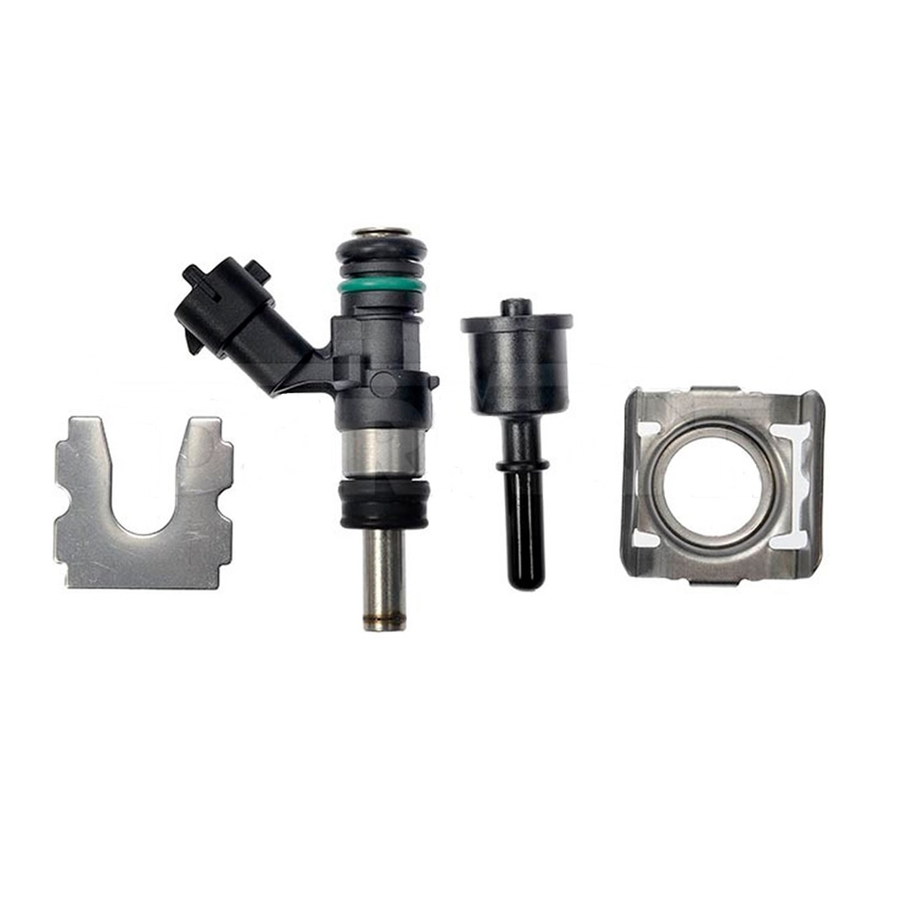 2010 2015 chevy gmc 6 6l duramax diesel exhaust fluid injection nozzle