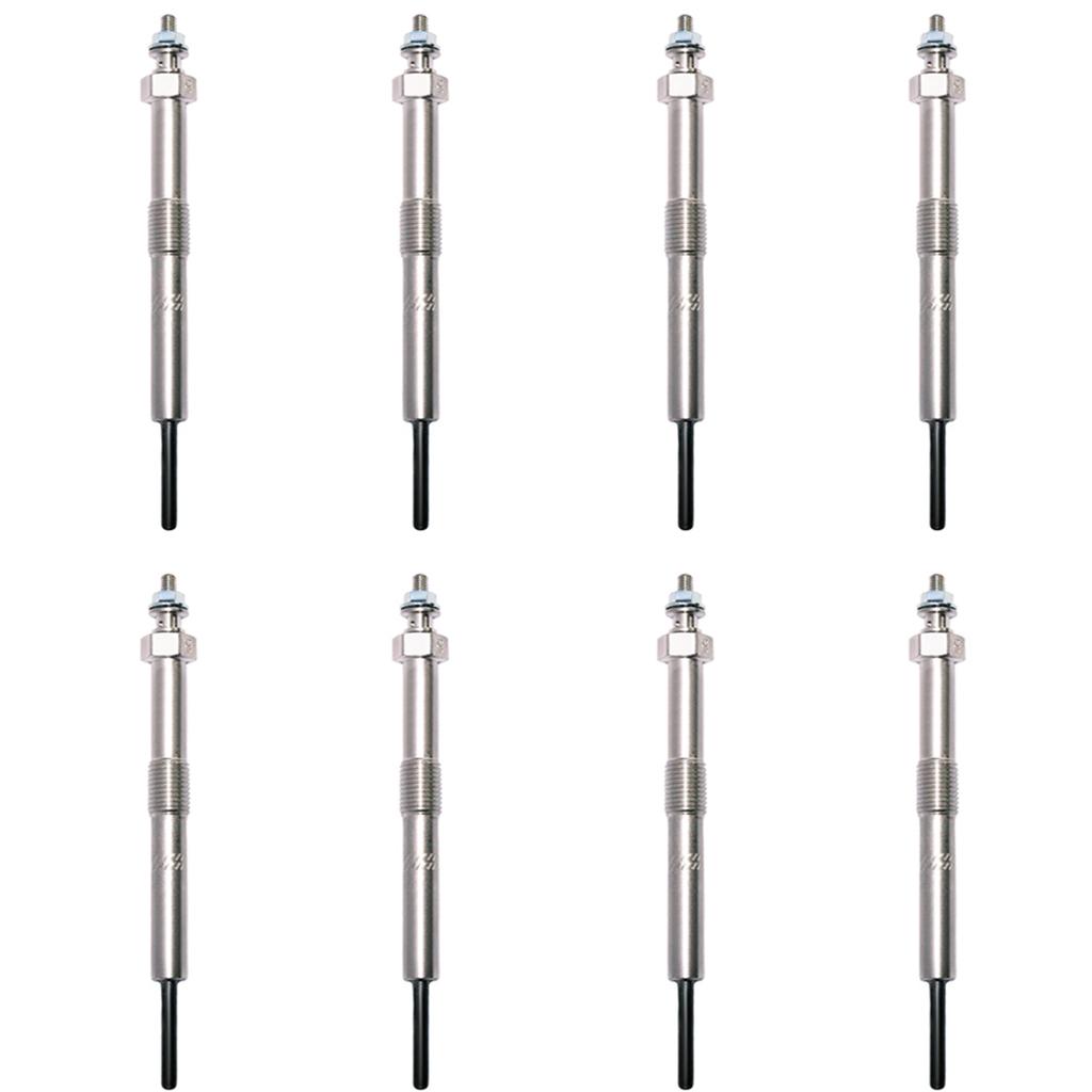 Lbz Duramax Glow Plugs