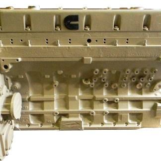 Cummins L10 - M11 Series