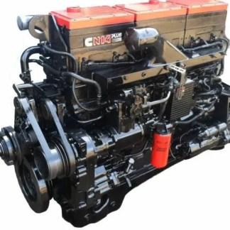 N14 Series