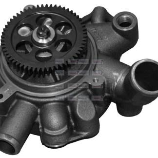 Water Pump | Detroit Diesel Series 60 | 14 L