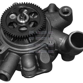Water Pump | Detroit Diesel Series 60 | 14 L