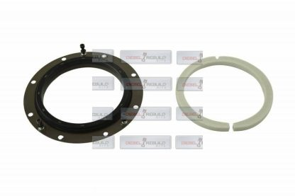 Front Crankshaft Seal Kit | Cummins ISX | 3104263