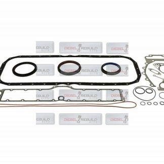 Lower Gasket Set | Cummins ISX | 2881766