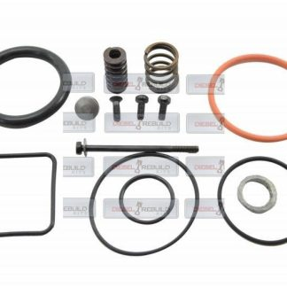 BULK INJECTOR REPAIR KIT | DETROIT DIESEL SERIES 60