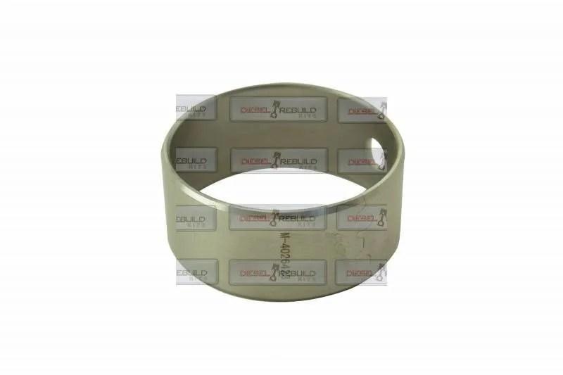 Camshaft Bushing Kit | Cummins ISX | 4995001
