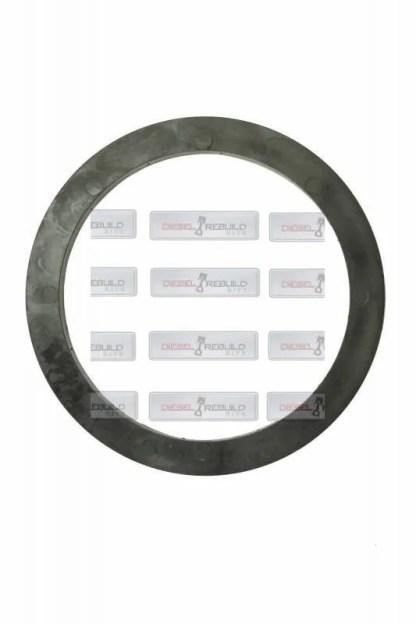 Rear Crankshaft Seal Kit | Cummins ISX | 4965569