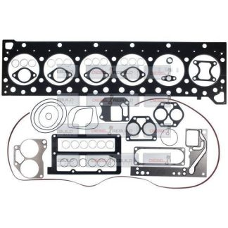 Upper Engine Gasket Set | Cummins ISX | 4955595
